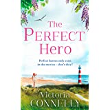 The Perfect Hero: The perfect romance read for fans of Bridgerton (Austen Addicts) (English Edition)