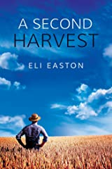 A Second Harvest (Men of Lancaster County Book 1) Kindle Edition