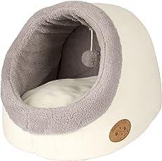 Banbury & Co Luxus-Katzenbett