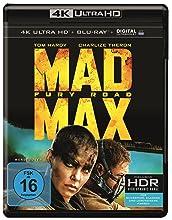 4K Blu-rays zum Sonderpreis