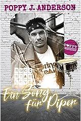 Rockstar Love - Ein Song für Piper Kindle Ausgabe