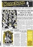 Corrida aux Champs-Elysees - Journal N 4