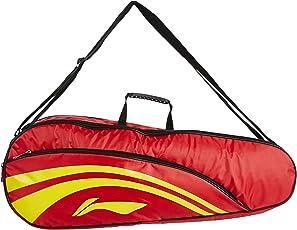 Li-Ning ABDJ-118 Racquet Bag Large
