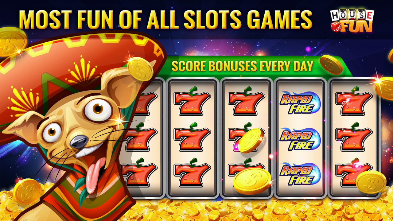 free online slots for fun  spielautomaten