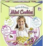 Ravensburger 18411 - Bake & Create Mini Cookies