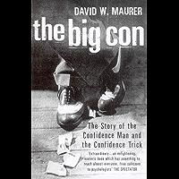 The Big Con (English Edition)