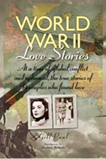 World War I Love Stories Real-life Romances from the War That Shook the World