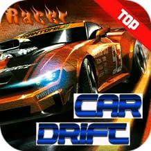 Car Racer Drift