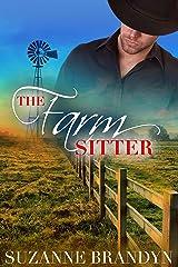 The Farm Sitter Kindle Edition