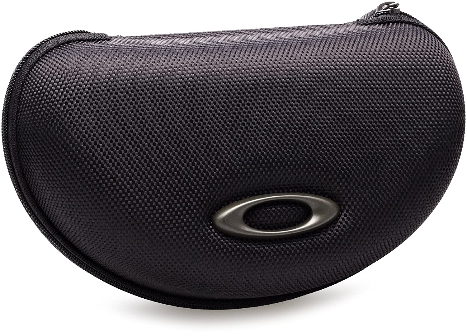 Oakley Glasses Cases