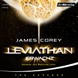 Leviathan erwacht: The Expanse-Serie 1