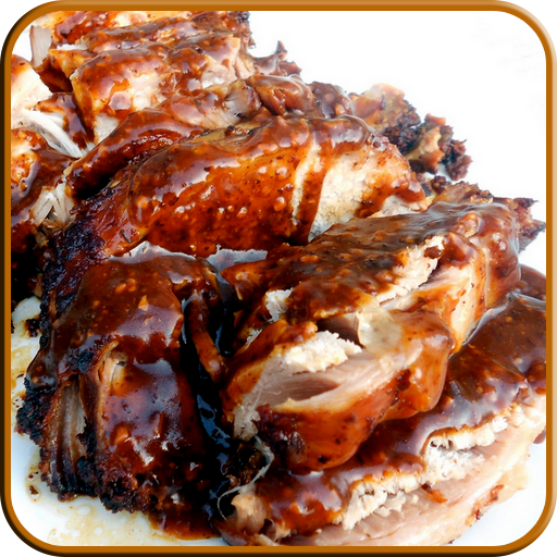 pork-recipe-collections