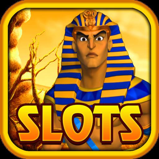 Slots Casino Pharaohs Gold Fire in Echt Vegas: Neu Kostenloser Slot (Oz Der Assistent)