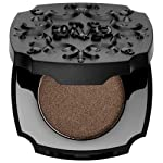 New Kat Von D 24-Hour Super Brow Long-Wear Pomade And Brow Struck Dimension Powder! Choose Your Shade From 16 Pomades And...