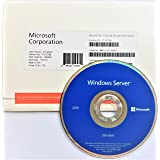 Windows Server 2019 Standard Edition OEM English 16-Core P73-07788