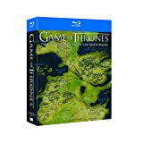 Game of Thrones Staffel 1 - 3 [Blu-ray]
