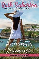 Runaway Summer (Polwenna Bay Book 1) Kindle Edition