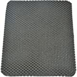 Generic (unbranded) Car Dashboard Anti Slip Mat- Color and design may vary