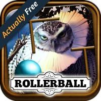 Rollerball: Animal Royalties