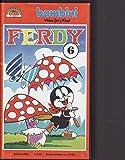 Ferdy 6 (Bambini)
