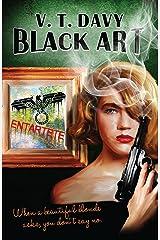 Black Art Kindle Edition
