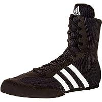 adidas Men's Box Hog 2 Gymnastics Shoe
