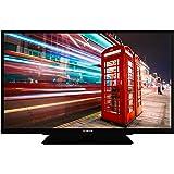 Techwood H32T12C 81 cm (32 Zoll) Fernseher (HD ready, Triple Tuner)