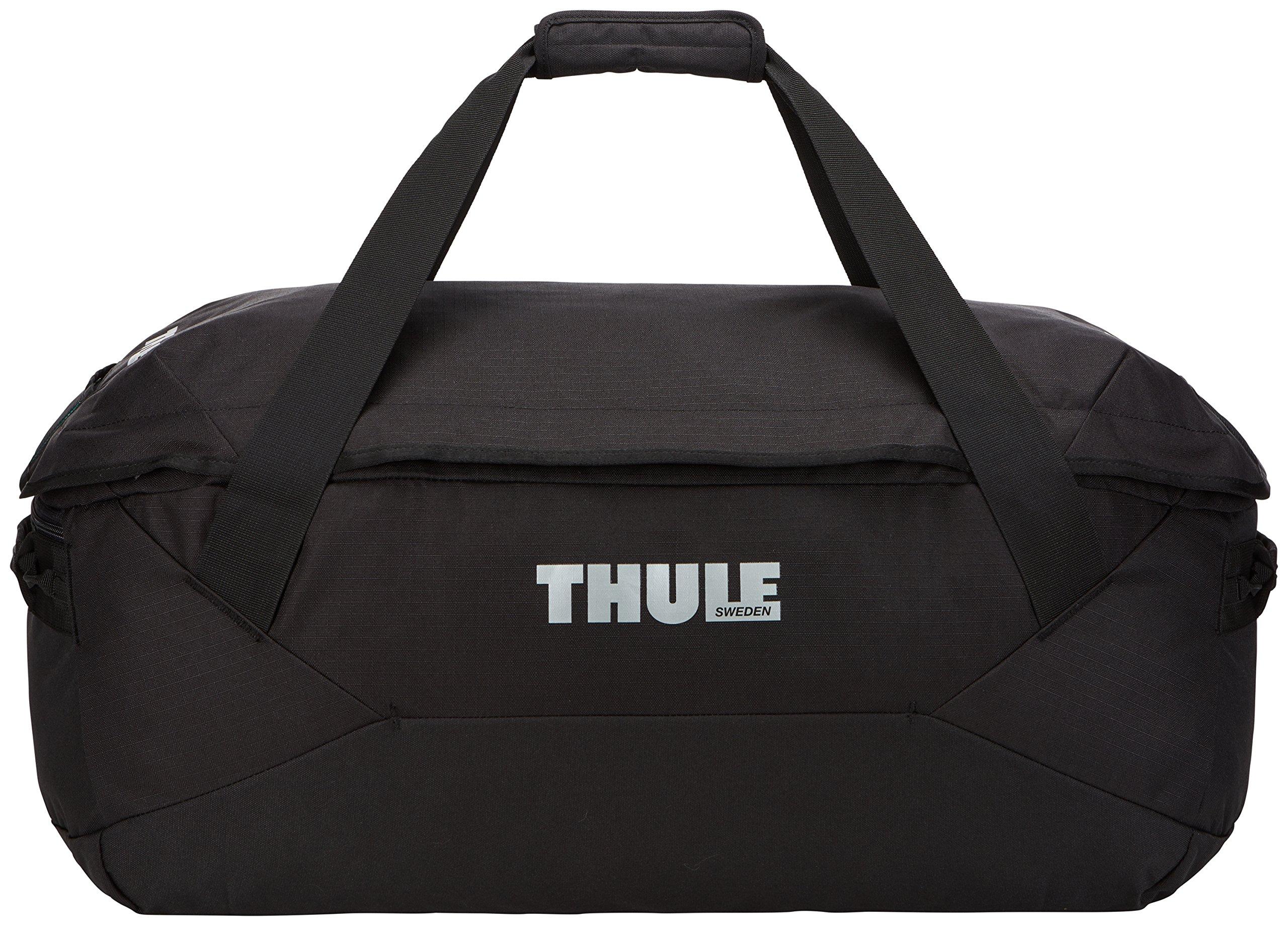 Thule 800603 GoPack Set (4Xduffel) 3