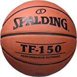 Spalding TF150 Out