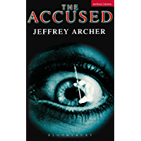 The Accused (Modern Plays) (English Edition)