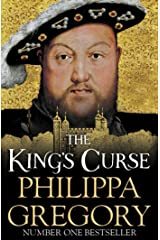 The King's Curse (Cousins War Series Book 6) Kindle Edition