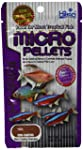 Hikari Usa Inc AHK21108 tropical Micropellets 45gm.