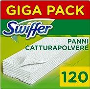 Swiffer droge vloerdoeken navulverpakking
