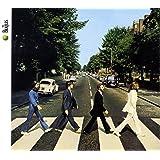 Abbey Road (2009 Digital Remaster)