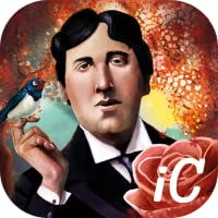 iWilde: The Happy Prince, The Selfish Giant & other Oscar Wilde Interactive Tales
