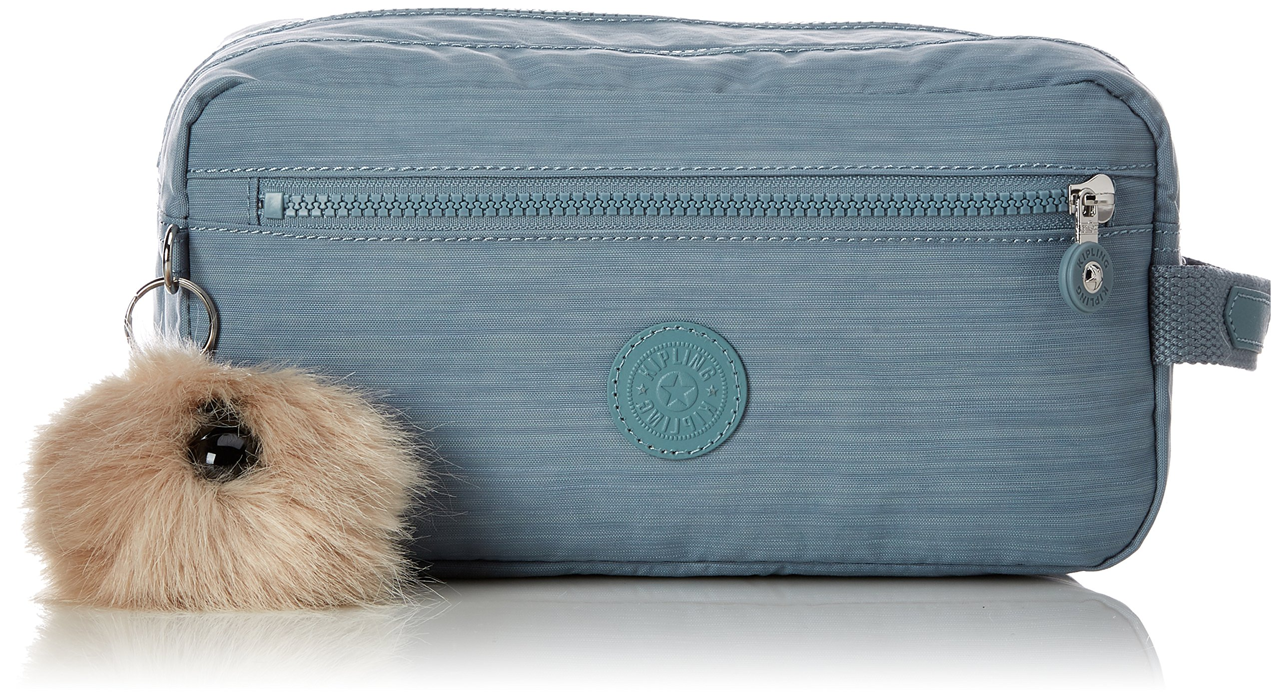 Kipling AGOT Bolsa de aseo, 26 cm, 3 litros