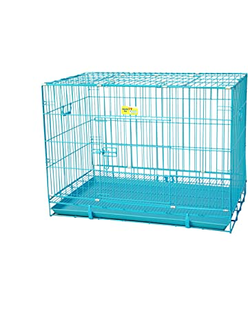 Dog House: Buy Dog Houses online at best prices in India