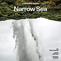 Caroline Shaw : Narrow Sea