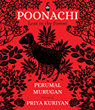 Poonachi: Lost in the Forest