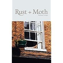 Rust and Moth en Amazon.es: Libros y Ebooks de Rust and Moth