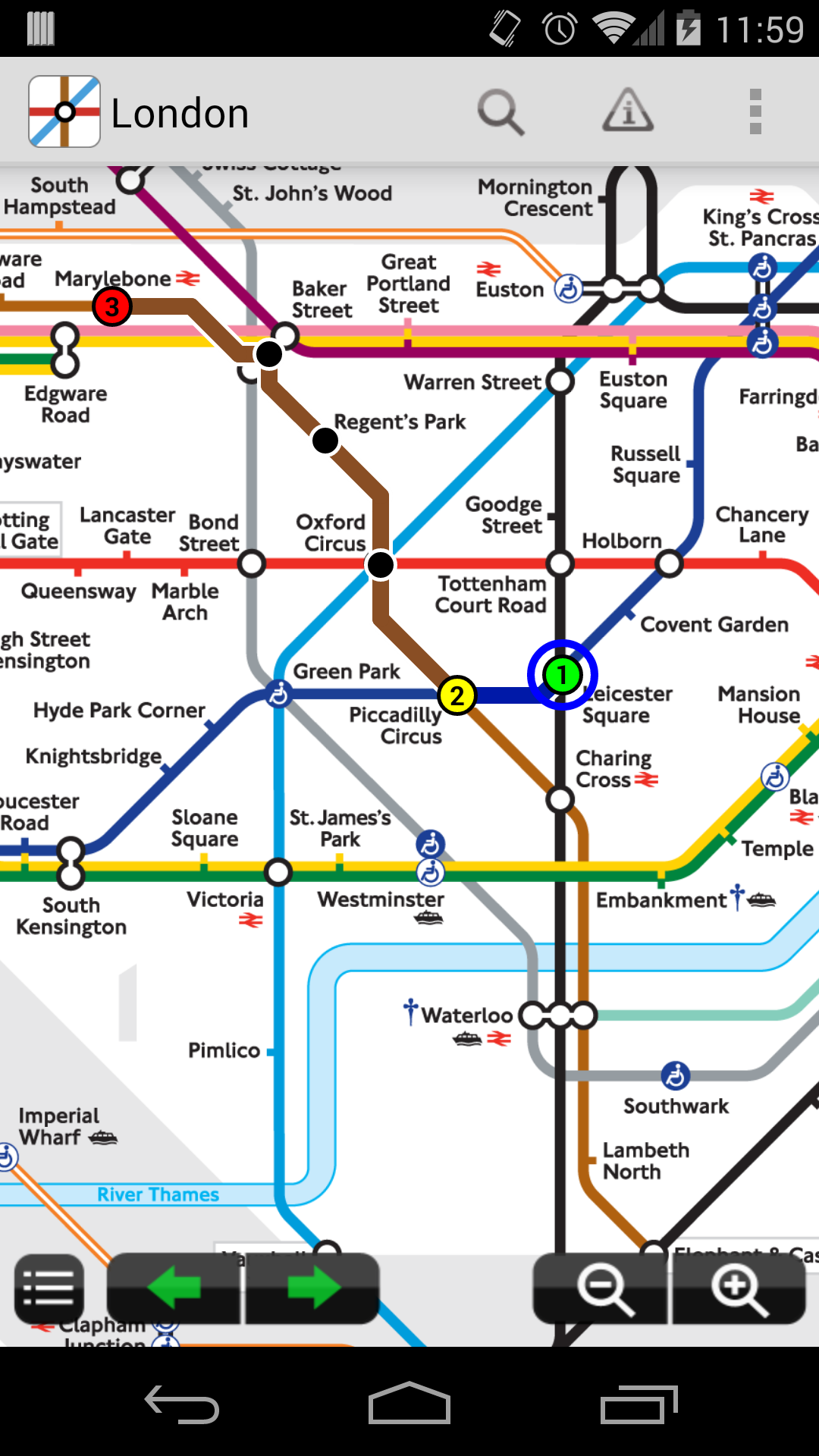 Kuala Lumpur Subway Map Pdf.Tube Map London Underground