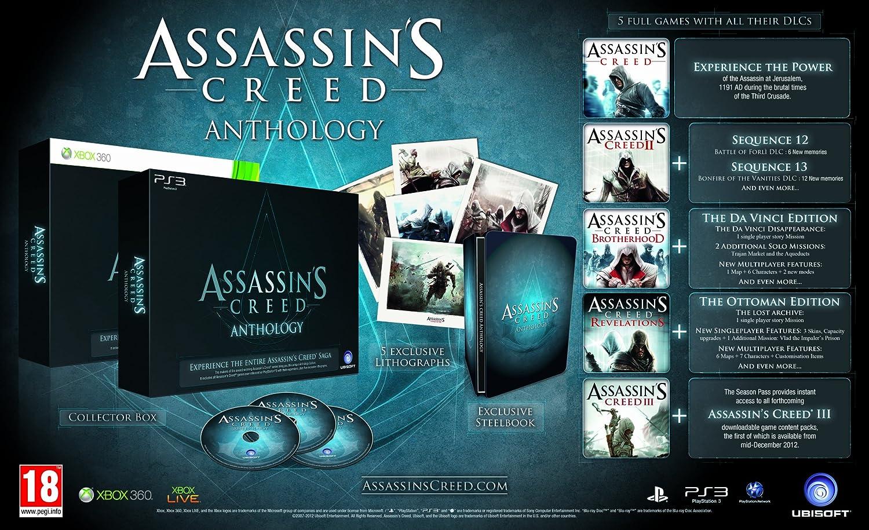 Assassins creed 2008 механики скачать торрент.