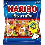 Haribo Starmix Caramelos de Goma - 275 gr