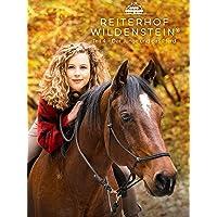 Reiterhof Wildenstein, Teil 4 - Der Junge und das Pferd