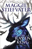 The Raven Cycle #04: The Raven King