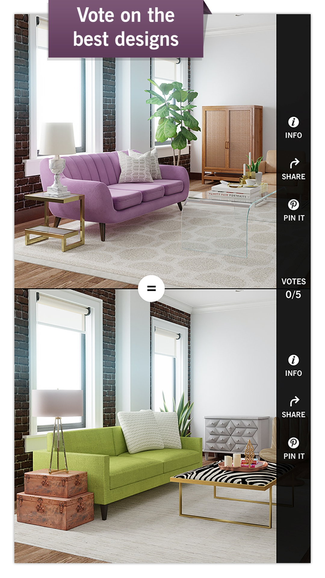 Design Home: Amazon.co.uk: Appstore for Android