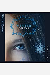 Winter Omens Audible Audiobook