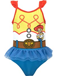 Disney Bañador para Toy Story Jessie