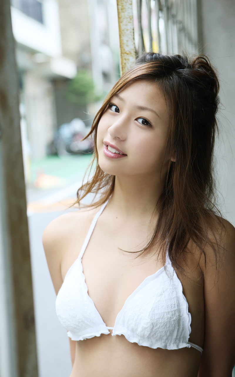 Ayaka Sayama (b. 1993) naked (59 photos), Tits, Is a cute, Feet, swimsuit 2015