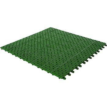 dalle flexibles en plastique 55 5 x 55 5 cm pour int rieur. Black Bedroom Furniture Sets. Home Design Ideas
